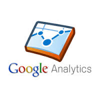 installeren van Google Analytics