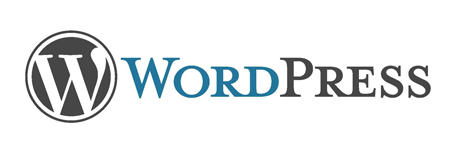 por qué WP - WordPress